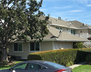 18632 Demion Lane, Huntington Beach image