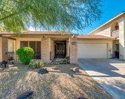 4136 N 79th Street, Scottsdale image