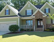 612 Hollymont Drive, Holly Springs image