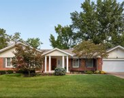 16031 Clarkson Woods, Chesterfield image