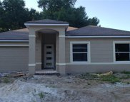 1812 Stoneywood Way, Apopka image