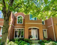 4259 West Thorndale Avenue, Chicago image