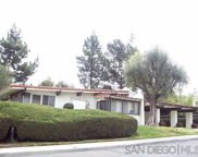 16761     Meandro Dr, Rancho Bernardo/Sabre Springs/Carmel Mt Ranch image
