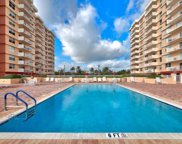 4511 S Ocean Boulevard Unit #802, Highland Beach image