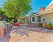 11490 Laurelcrest Road, Studio City image