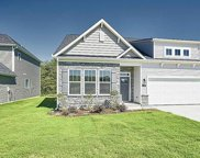 7824 Charters End Street, Willow Spring(s) image