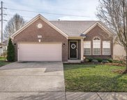 7110 Blair Creek Way, Louisville image