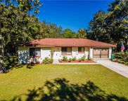 21504 Fairway Avenue, Port Charlotte image