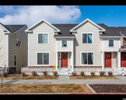 1045 W Painted Horse  Ln S, Bluffdale image
