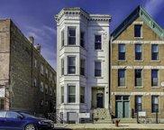 1428 W Walton Street Unit #2S, Chicago image