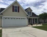 1105 Pecan Grove Blvd., Conway image