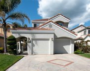 2643 Cherry Hills Dr, Discovery Bay image