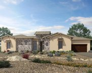 29504 N 55th Place, Cave Creek image