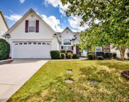 19 Twinings Drive, Simpsonville image