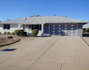 19230 N 133rd Avenue N, Sun City West image