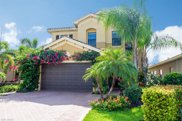 3427 Baltic Dr, Naples image