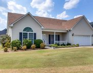 121 Lauren Wood Circle, Taylors image