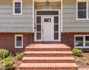 8312 ORANGE COURT, Alexandria image