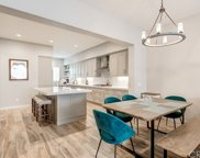 2978 Doheny Way, Dana Point image