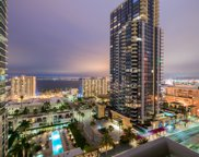 1262 Kettner Blvd Unit #1404, Downtown image