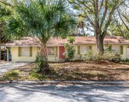 5010 Stolls Avenue, Tampa image