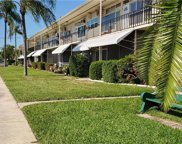 4153 58th Street N Unit 143S, Kenneth City image