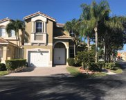 4846 Nw 107th Psge, Doral image