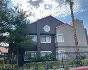 5002 S Rainbow Boulevard Unit 201, Las Vegas image
