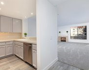 5805 Friars Rd Unit #2208, Old Town image