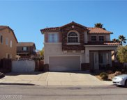 1027 PLENTYWOOD Place, Henderson image