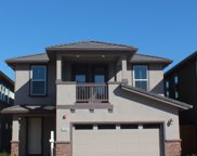 154  Clover Meadow Circle, Lincoln image