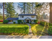 1604 CAMPUS  WAY, Lake Oswego image