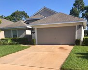 460 Loxley, Titusville image