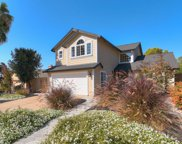 3435 Stoney Road, Rocklin image