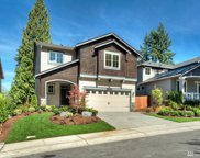 20304 85th Place NE Unit 1, Bothell image