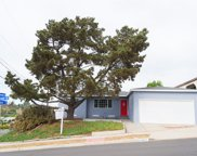 6302 Viewpoint Dr, Paradise Hills image