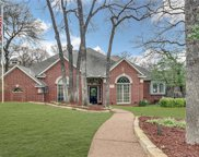 3112 Joyce Way, Grapevine image