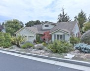 456 Silverwood Dr, Scotts Valley image