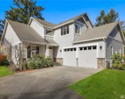 17416 5th Place W, Bothell image