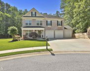 419 Constitution, Peachtree City image
