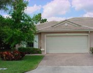8441 Cargill Point, West Palm Beach image