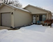 4960 KINGSTON, Dearborn Heights image