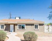 2130 E Mckinley Street, Phoenix image