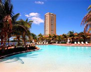 12601 Mastique Beach Blvd Unit PH2, Fort Myers image