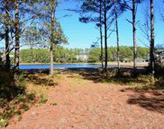 Lot 107 Vanderbilt Blvd., Pawleys Island image