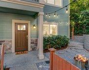 14515 16th Avenue W Unit #A, Lynnwood image