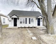672 and 674 13th  Street, Noblesville image