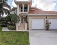 1051 Egrets Walk Cir Unit 7-201, Naples image
