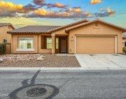 9980 N Stratton Saddle, Tucson image
