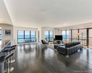 1800 S Ocean Blvd Unit #706, Lauderdale By The Sea image